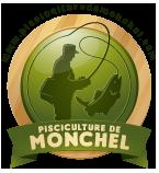 Pisciculture de Monchel dans le Nord