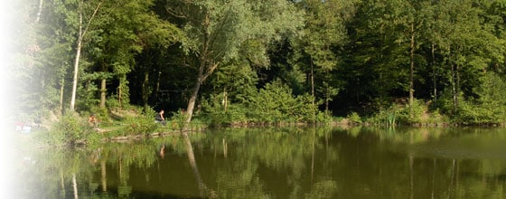 La pêche à oust yakha
