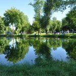Pisciculture De Monchel : Dsc 0206