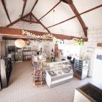 Pisciculture De Monchel : Img 0507