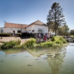 Pisciculture De Monchel : Img 0549